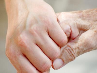 Schlechte Noten für die staatlich geförderte Pflegezusatzversicherung
