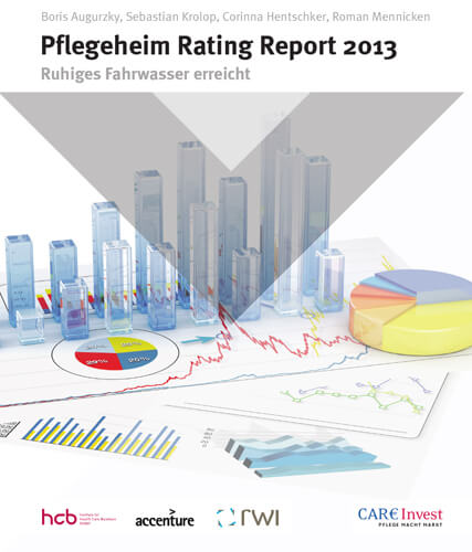 Accenture-Pflegeheim-Rating-Report-2013-large