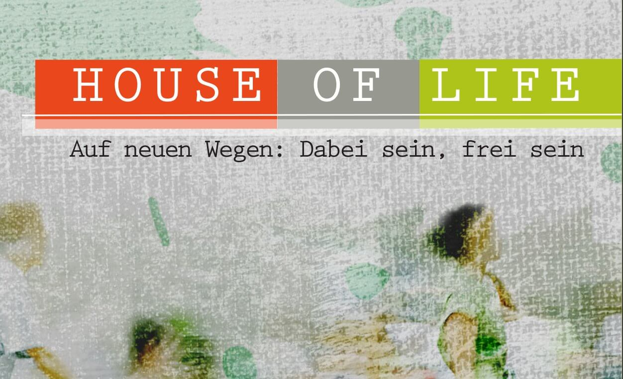 logo-HouseofLife