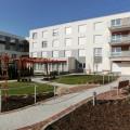 Senior-Residence-in-Kattowitz-fuer-Polen