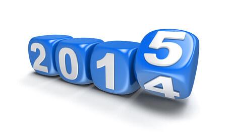 Pflege Jahresüberblick 2014: Die Pflegereform kommt!